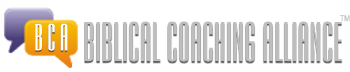 Bibical Coaching Alliance